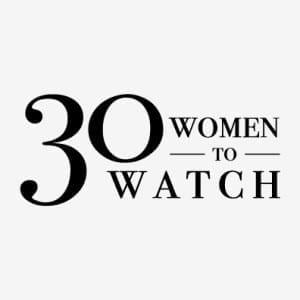 30_women_logo_final