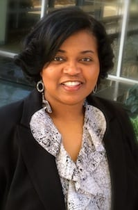 Tamara Ross | President, Tennessee & Partner at SEARCH Group Partners