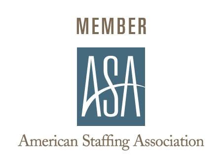 ASA-member_stack-RGB-WEB