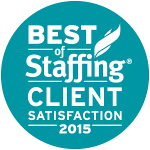 best-of-staffing-client-2015_master logo