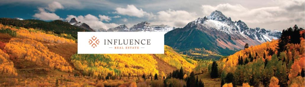 NEWS | SEARCH Group Partners Enters Exclusive Recruiting Relationship with Influence Real Estate