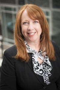 Kim Carlsen, Sr. Recruiter at SEARCH Group Partners