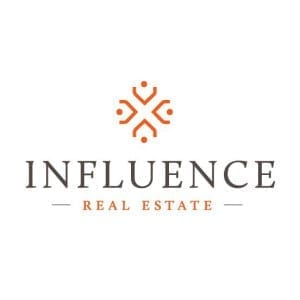 influence-real-estate