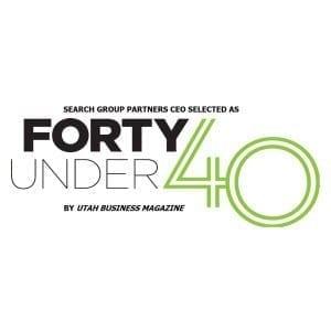 40-under