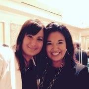 Ema & Theresa