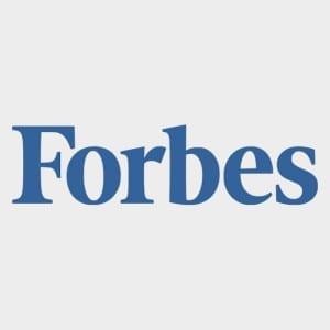 forbes-thumbnail