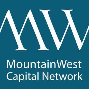 mwcn-logo