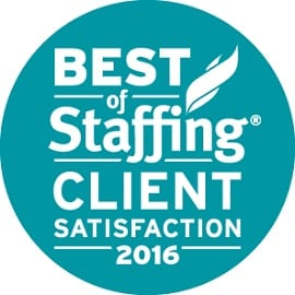 staff-care-wins-inavero-2016-best-of-staffing-client-award