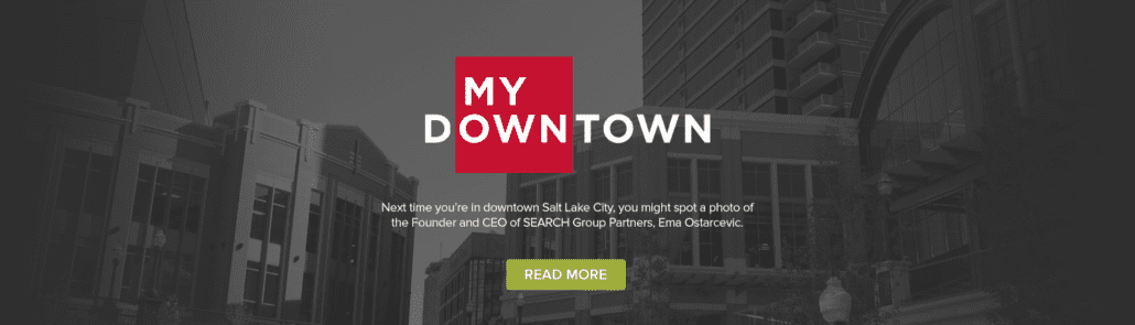 downtown-banner