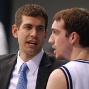 Brad_Stevens_talking_with_AJ_Graves
